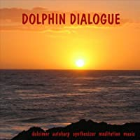 Dolphin Dialogue