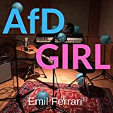 AfD Girl