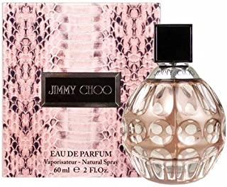 Jĭmmy Choo Perfume for Women 2.0 fl. Oz Eau de Parfum