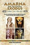 Amarna and the Biblical Exodus: Gods in Ruins