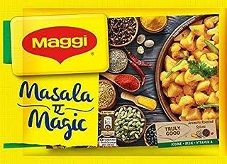 Maggi Masala A Magic 6Gm (Pack of 40)