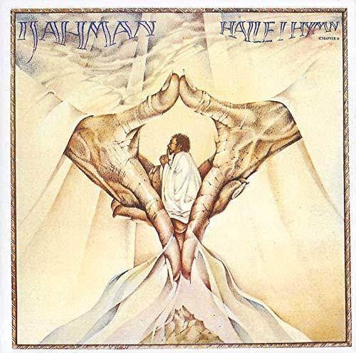 Haile I Hymn (Chapter 1)