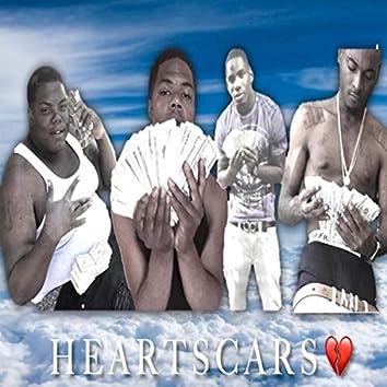Heart Scars