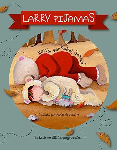 Larry Pijamas