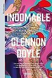 Indomable: Deja de complacer, empieza a vivir (Urano Testimonios)