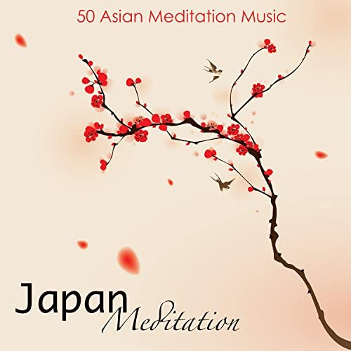 Zen Lee & Asian Zen Spa Music Meditation