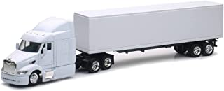 Best personalized semi truck Reviews