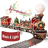 Best 3d Puzzles - 3D Puzzles for Adults Puzzles for Kids Ages Review