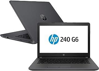 Notebook HP 5DZ57LA#AC4 Intel Core i5-7200U, 8(GB)