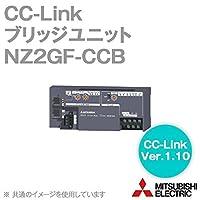 三菱電機 NZ2GF-CCB CC-Link IEフィールドネットワーク-CC-Linkブリッジユニット NN