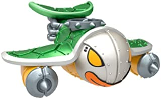 Best skylanders superchargers bowser and clown cruiser Reviews