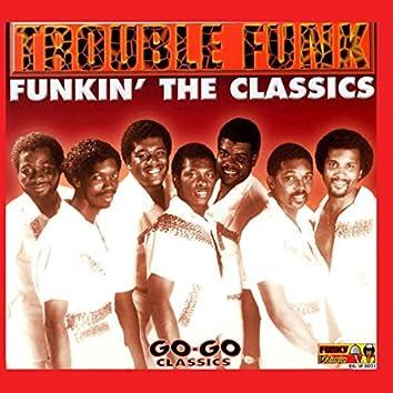 Funkin' The Classics