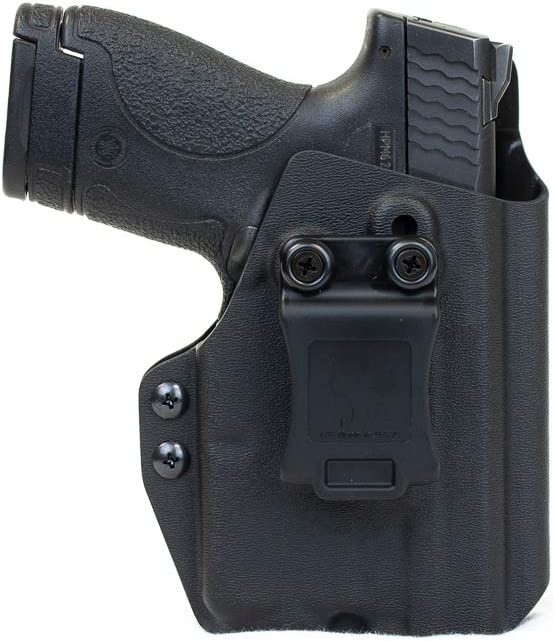 Priority 1 Holsters Inside The Holster Waistband for Smith Wes We OFFer at cheap prices Surprise price