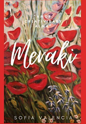 Amor, creatividad y alma Meraki