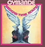 Songtexte von Cymande - Second Time Round