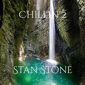 Chillin 2