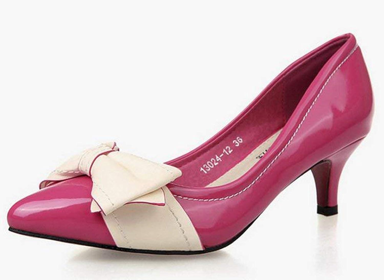 HhGold Butterfly - Wenig Mit Dem Damen - Schuhe,Rosa,37 (Farbe   Wie Gezeigt, Größe   Einheitsgröße)  | Neue Sorten werden eingeführt