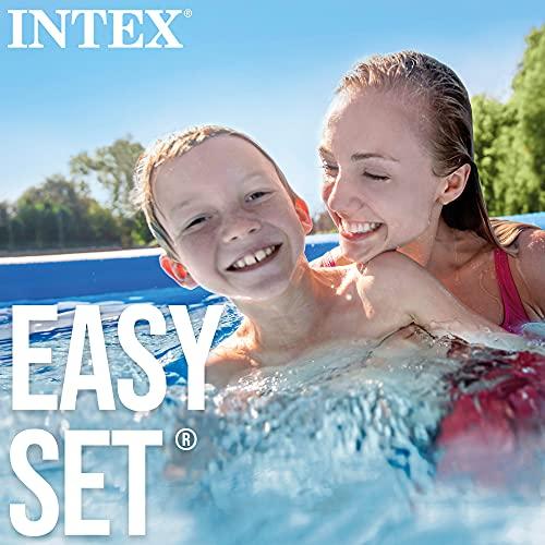 Intex 28120NP