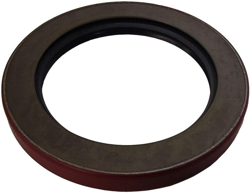 Deluxe 417198 Replacement price Seal 7955 677917R91