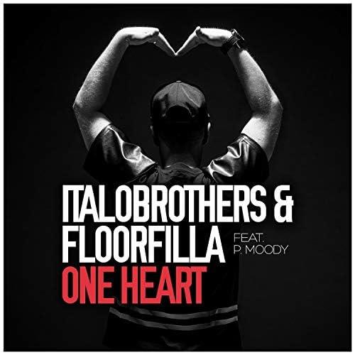 ItaloBrothers & Floorfilla