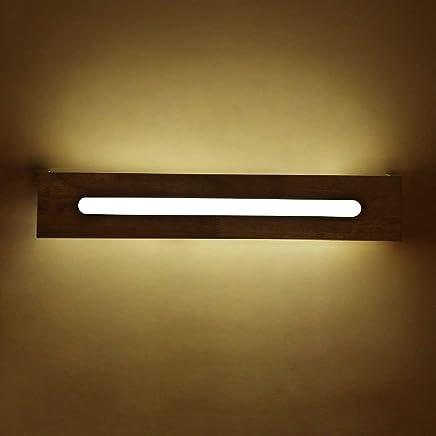 esLamparas Baño Amazon Iluminación Para Japonesas El PkuZiXO