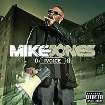 Best mike jones the voice Reviews