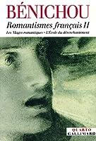 Romantismes francais t.2