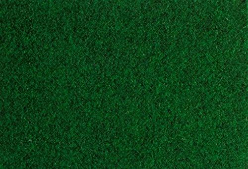 Andiamo Gazon synthétique Field, Tapis de Gazon avec Picots de Drainage, Lave-Vaisselle Niveau 100x200 cm