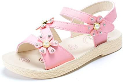 Mageed Anna Girls Shoes Kids Sandals