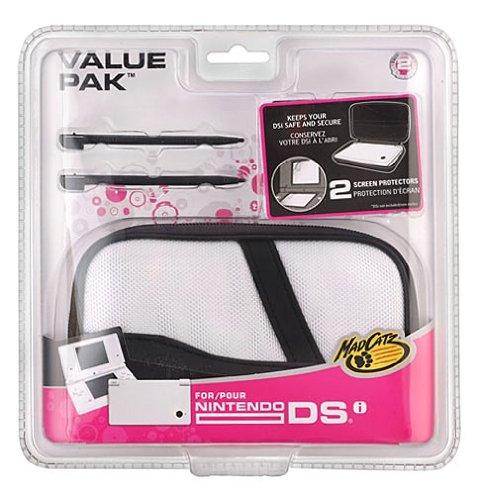 Value Pack pour DSi