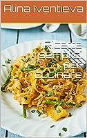 ricette semplici per cucinare