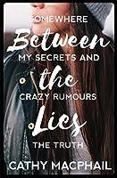Between the Lies (Kelpiesedge)