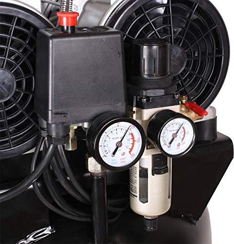 weldinger-fluesterkompressor-fk-320-pro-up-2200-w-320l-min-oelfrei-5