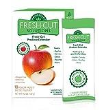 NatureSeal Fresh-Cut Produce Extender