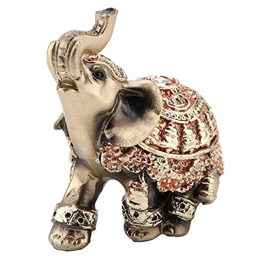 Hongzer Estatua del Elefante