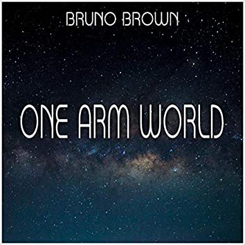 One Arm World