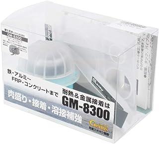 ジーナス GM-8300-44g