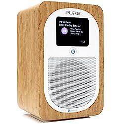 best dab radio uk 2019 best radios. Black Bedroom Furniture Sets. Home Design Ideas