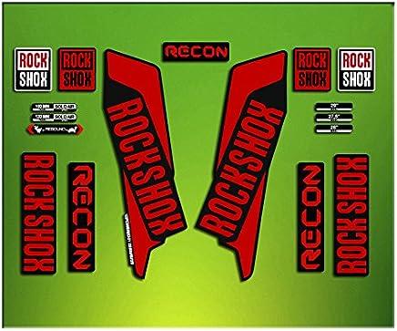1.0 4.0 3.0 1.5 2.0 3.5 2.5 YUNCAT Lunettes de Lecture//de Vue Hommes Femmes Retro Vintage L/éopard Charni/ère /à Ressort pour Lire