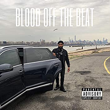 Blood off the Beat