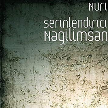 Nagilimsan