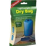 Coghlan's 1112 55L Lightweight Dry Bag