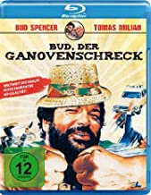 Thieves and Robbers (1982) ( Cane e gatto ) ( Cats And Dogs ) (Blu-Ray)