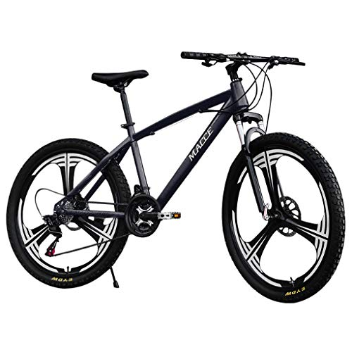 Best trailcraft bikes