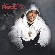Best red eye ooh la la Reviews