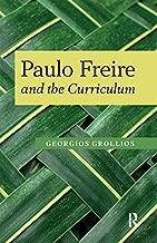 Best paulo freire curriculum Reviews