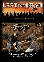 Civil War Life: Left for Dead [DVD] [Import]