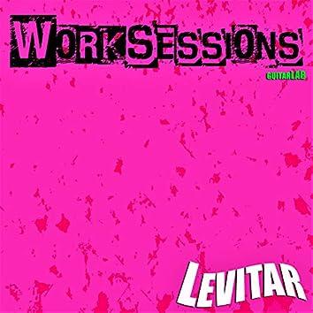 Levitar