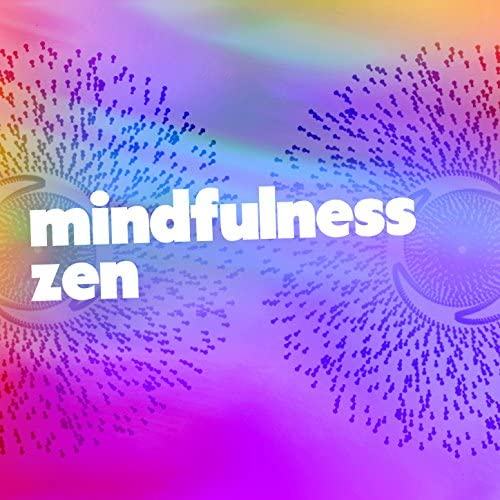 Mindful Zen