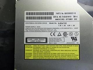 V000181390 Toshiba 8x Dvd+//-R Slim Drive